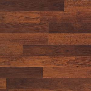 Wood Floor Patterns Picture — Home Ideas Collection : Wood