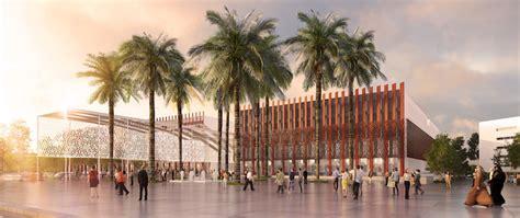wie heißt die hauptstadt marokko 1001 ideen was in der hauptstadt marokko zu tun guide f 252 r touristen
