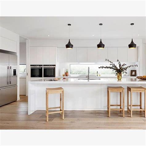 funky kitchen designs best 25 funky kitchen ideas on kitchen shelf 1123