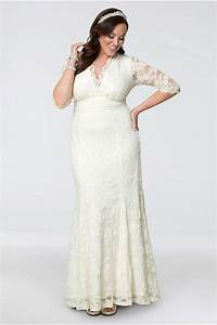 How much to dry clean a wedding dress uk diydryco for Wedding gown preservation davids bridal