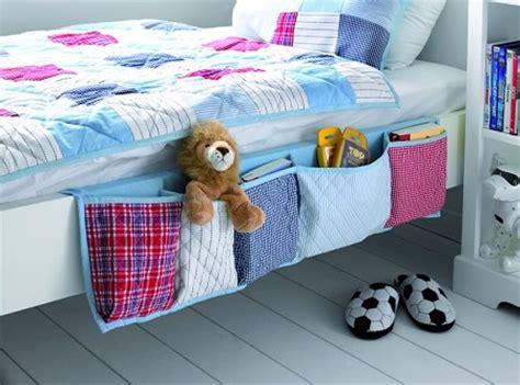 Bunk Bed Storage Caddy Listitdallas