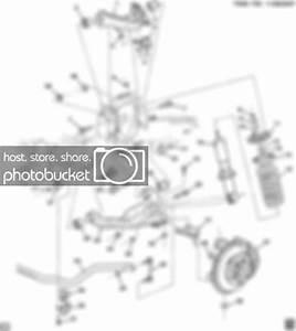 Mo 8237  Duramax Engine Parts Diagram Download Diagram