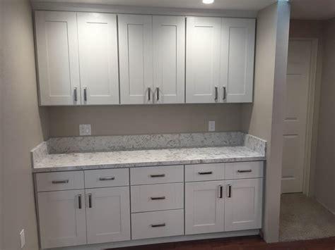 white kitchen furniture shaker white kitchen cabinet door shaker style wall cabinets white shaker kitchen cabinets
