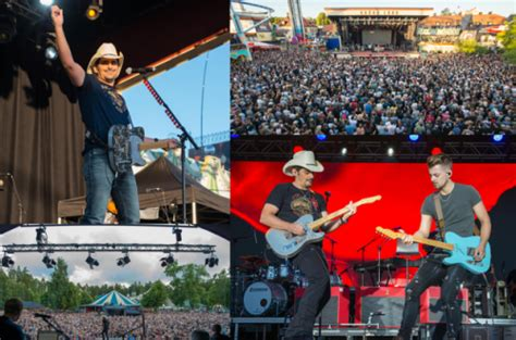 brad paisley fan club brad paisley official website fan club and store