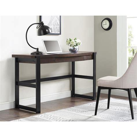 ameriwood l shaped desk black ameriwood l shaped desk ameriwood l shaped computer desk