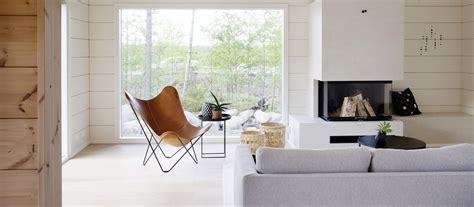 chalet style house honka hirsitalot sinulle suunniteltua parempaa asumista