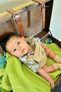 Simply LUXE Photography: {3 month old Baby Boy photoshoot}  Baby