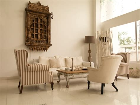 interior color trends 2013