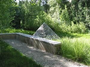 Steine Für Den Garten : steinweg im garten modern ideen aequivalere ~ Sanjose-hotels-ca.com Haus und Dekorationen