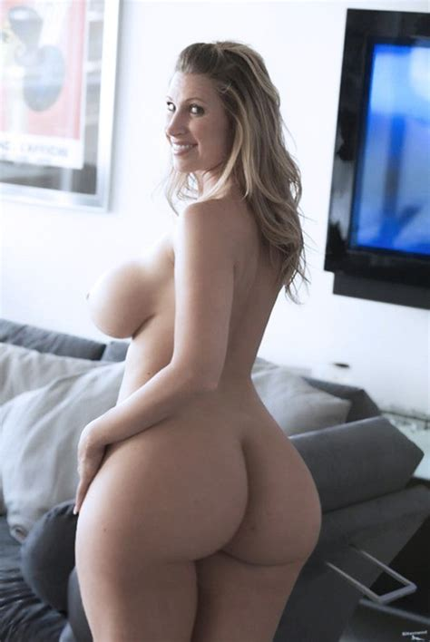 30 In Gallery White Women With Wide Hips Big Ass And