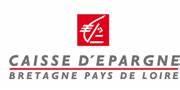Caisse Epargne Pays De Loire : caisse d 39 epargne bretagne pays de loire stage emploi ~ Melissatoandfro.com Idées de Décoration