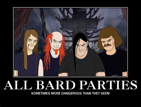 D D Bard Memes - 22 best images about bards on pinterest awesome search and galleries