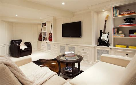 musical instruments create harmony   home ambiance