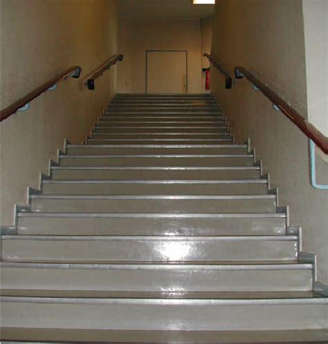 pr 233 vention des accidents domestiques chute dans l escalier 5 points 224 v 233 rifier