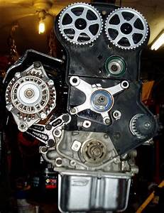 Srt 4 Timing Belt Engine Srt Free Engine Image For User
