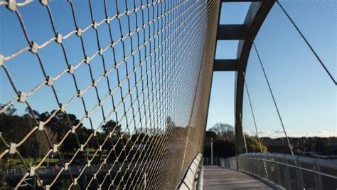 carl stahl süssen edelstahlnetze f 252 r die leichtbauarchitektur carl stahl arc heinze de