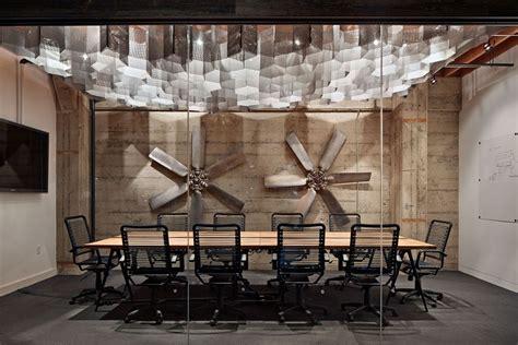 gallery  heavybit industries iwamotoscott architecture