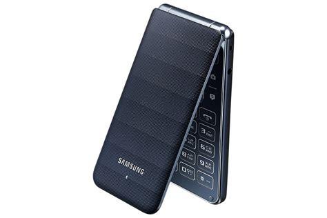 Harga Samsung Keypad samsung galaxy folder 4g flip phone runs android and comes