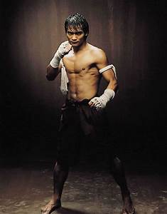 Tony Jaa Height, Weight, Biceps Size, Body Measurements ...