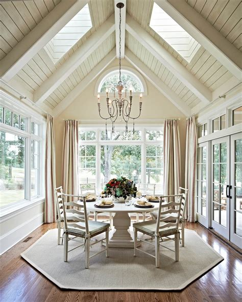 interior design of kitchen room impressive pedestal table dining room traditional with