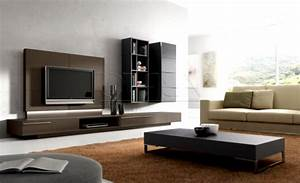 tv unit design for small living room With tv unit design for small living room