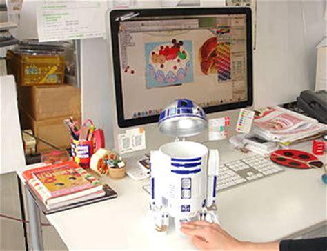 things to put on a desk 楽天市場 販売終了 スターウォーズ star wars カワイイ サイズの r2 d2 ゴミ箱 r2d2