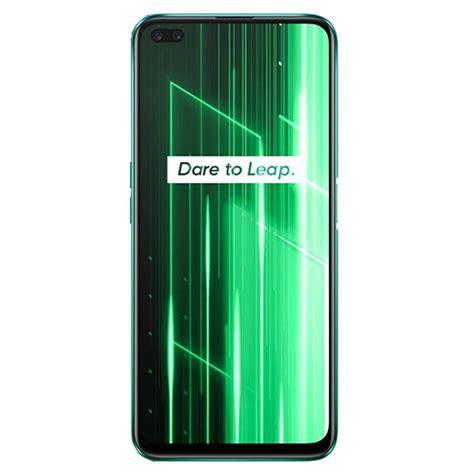 Realme mobile phones price in bangladesh. Realme X60 5G Price in Bangladesh 2020   BDPrice.com.bd