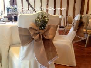 chair bows for weddings rustic wedding chair covers memes