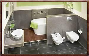 Badezimmer Selber Fliesen : badezimmer selber fliesen fliesen house und dekor ~ Michelbontemps.com Haus und Dekorationen