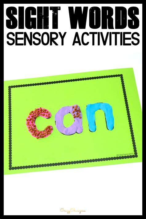 sight word game  worksheets  kindergarten