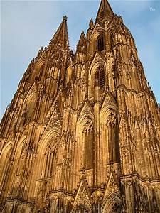 Was Ist Sandstein : obernkirchener sandstein beliebter stein bei k nigen und majest ten ~ Markanthonyermac.com Haus und Dekorationen