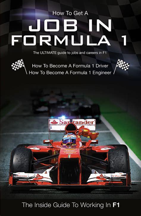 Home - Mercedes AMG F1 Careers