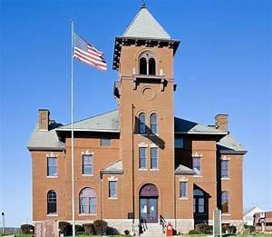 Madison County  Missouri   U2013 Wikipedia