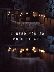 I Want You Quotes Love. QuotesGram