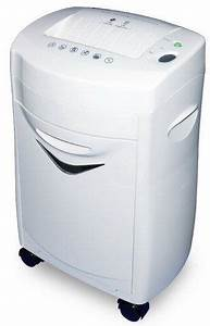 souq paper shredder atlas cc1540 uae With document shredding prices