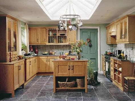 Country Kitchen Island Ideas by Farmhouse Kitchen Designs Related Post From