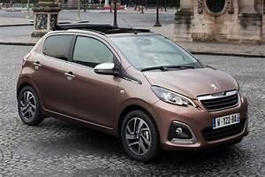 Peugeot 108 Automatique : peugeot 108 peugeot autos nuevos nuevos 2017 chile cotiza precios venta 2017 chile ~ Medecine-chirurgie-esthetiques.com Avis de Voitures