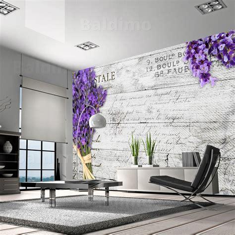 Tapeten Wohnzimmer Blumen by Vlies Fototapete Tapeten Wandbilder Tapete Blumen