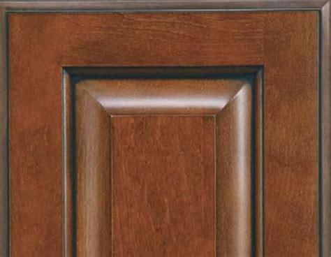 bridgewood cabinetsadvantage line 25 best bridgewood cabinets wallpaper cool hd