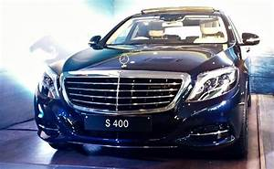Mercedes S400 : mercedes benz s400 launched in india priced at rs crore ndtv carandbike ~ Gottalentnigeria.com Avis de Voitures