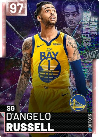 dlo nba  custom card kmtcentral