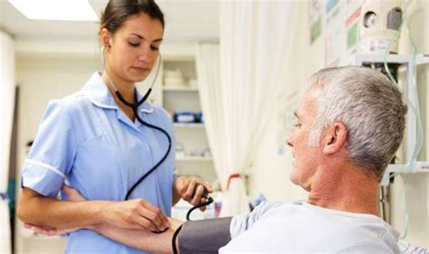 Nhs Hires More Foreign Nurses To Beat Staffing Crisis. Why Do I Have A Heartburn Mass Emailing Free. Trustmark Recovery Services Unl Online Mba. U S Bank Purchasing Card Real Estate Mailings. Kia Dealers In South Florida. White Surveillance Cameras River Boat Cruises. Dentist General Anesthesia Paypal E Commerce. How Can I Apply For A Scholarship. Car Title Loans Delaware Ms Sql Auto Increment