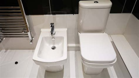 bathroom bidet what is a bidet pros cons and cost of this bathroom