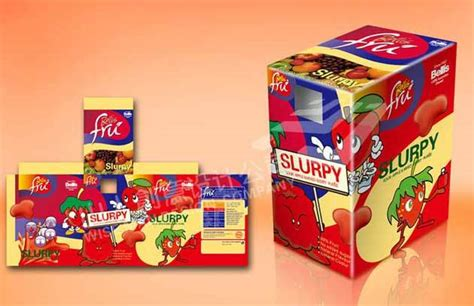 cuisine cr鑪e china food packaging design service china design artwork