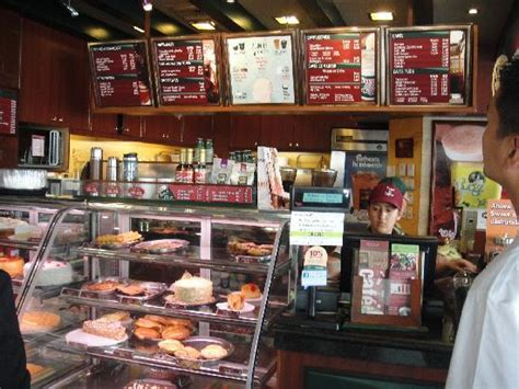 The chain currently has over 100 stores. Café Sweet & Coffee - Picture of Sweet & Coffee, Guayaquil - Tripadvisor