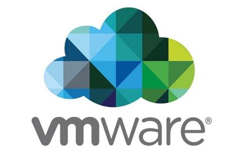 After months of teasing, VMware finally allows us all the ...