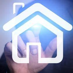 Objet Connecté Maison : l 39 internet des objets les risques dans un foyer connect ~ Nature-et-papiers.com Idées de Décoration