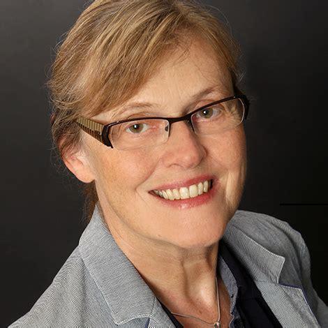 Botanischer Garten Kiel Stellenangebote by Erweiterter Vorstand 1 Prof Dr Karin Krupinska