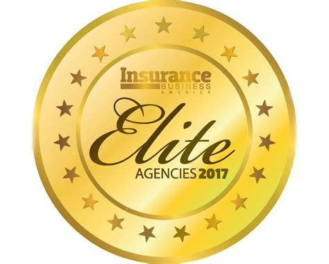 We are an independent agent that works for you, not the insurance company. Leavitt Group Named Elite Agency by Insurance Business ...