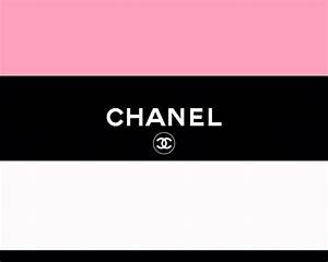 chanel | iphone pinboard | Pinterest | Wallpaper, Coco ...